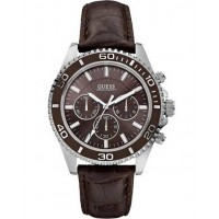 Montre Guess Homme W0171G2