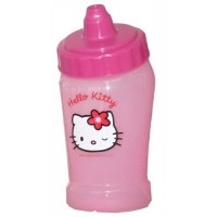 Gourde Hello Kitty